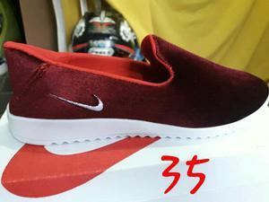 fe07a58ebb Vendo sapatilha nike nova nunca usada
