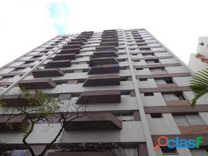 Apartamento campo belo 3 dormitórios (aceita financiamento) maapfi1017052