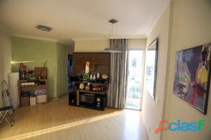 Apartamento   Diadema   2 Dormitórios (Aceita Financiamento)