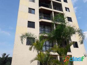 Apartamento   Interlagos   2 Dormitórios