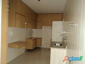 Apartamento   Itaim Bibi   3 Dormitórios (Aceita Financiamento)