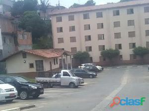 Apartamento jardim dom josé 2 dormitórios a vista   reapav165061