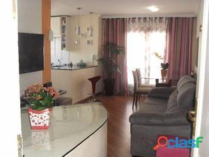 Apartamento na Vila Andrade c/ 2 Dormitórios