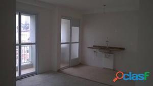 Apartamento vila andrade 02 dormitórios   daapfi290020