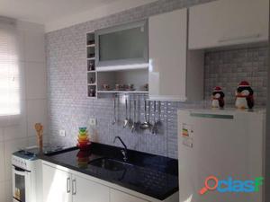 Apartamento vila mariana 1 dormitório (aceita financiamento)   maapfi265030
