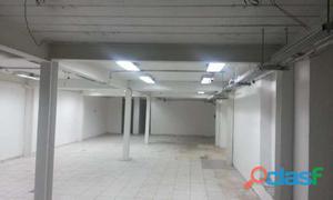 Sala comercial/locação santo amaro   magalo320013