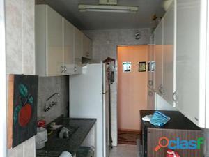Apartamento 02 dormitórios vila prel maapfi2600183