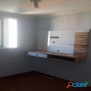 Apartamento 02 dormitórios vila sonia maapfi3400170