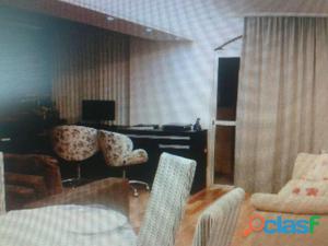 Apartamento 2 dormitórios 1suite vila suzana   maapfi3200172
