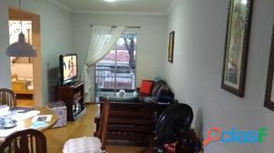 Apartamento parque maria helena 2 dormitórios edapfi235046