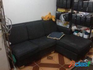 Apartamento santa cecilia 1 dormitório   maapfi2300150