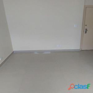 Apartamento santa cecília 2 dormitórios aceita financiamento   grapfi315021