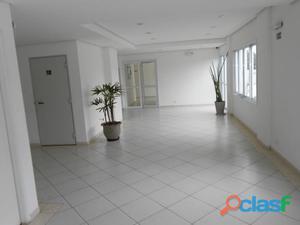 Apartamento vila sonia 2 dormitórios 1 suite   maapfi3200187