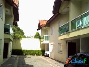 Casa capão redondo 03 dormitórios   macafi385042