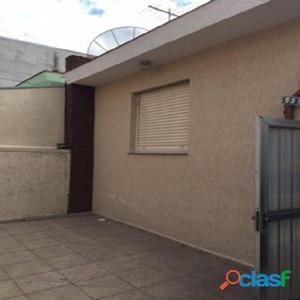 Casa com 3 dormitórios no capão redondo   macafi345016