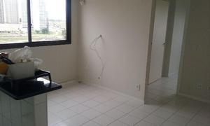 Apartamento 1 quarto real panoramic