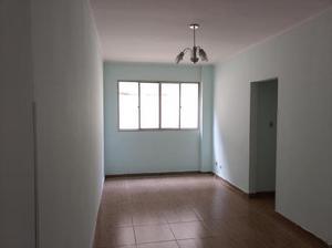 Apartamento - bela vista