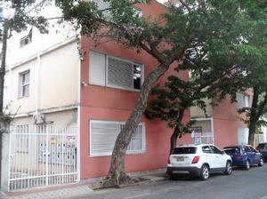 Apartamento, carmo sion, 3 quartos, 2 vagas