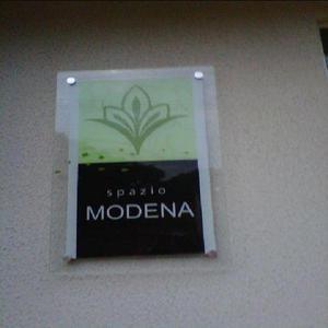 Apartamento ed. spazio modena vila marumby 02 quartos com