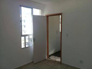 Apartamento, tony (justinópolis), 2 quartos, 1 vaga, 0