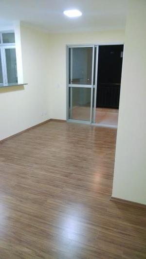 Apartamento vila galvao guarulhos sp
