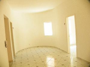 Apartamento area nobre de salvador por preço acessivel