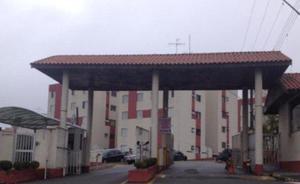 Apartamento condominio estados unidos - sbcampo