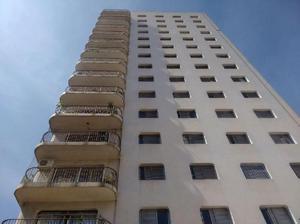 Apartamento para venda e locação no bom retiro
