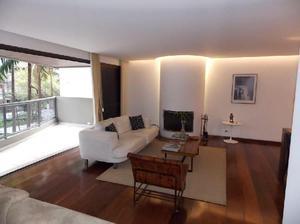 Apartamento para venda e locação na vila nova