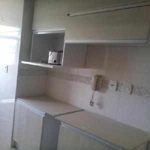 Apartamento para aluguel - em bonsucesso