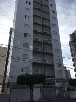 Apartamento para locação, vila guilhermina. ref l 15