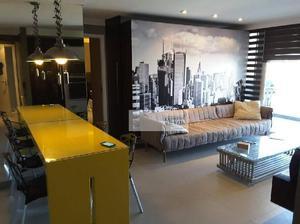 Apartamento residencial para locação, brooklin, são