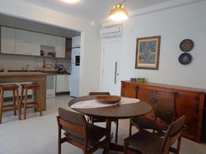Apartamento residencial para locação, campeche,