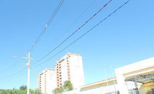 Apto edif colore - jd maria helena - barueri - r$ 1.390,00