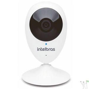 Camera ip wifi hd mibo intelbras ic3