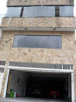 Casa comercial/residencial para locação em pirituba