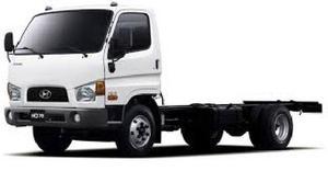 Carta de credito para caminhão