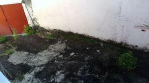 Casa no bairro jardim paulista campo grande