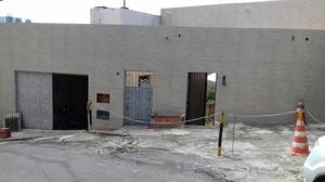 Casa para locação - salvador / ba, bairro brotas