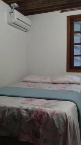 Casa para temporada no campeche florianópolis