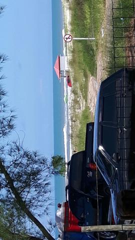 Casa praia a beira mar torres