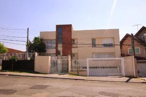 Casa residencial para locação, campina do siqueira,