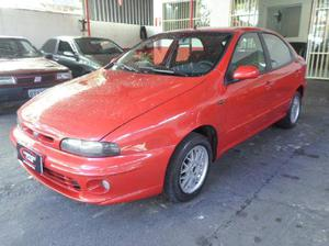 Fiat brava sx 1.6 16v 4p