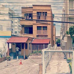 Imperdível apartamentos mobiliados - bairro santana -
