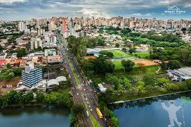Portões eletrônicos em londrina, pr - (43) 98452-9185...