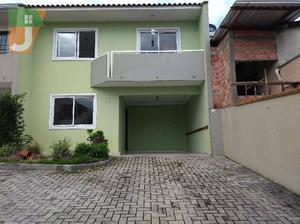 Sobrado residencial para locação 8225ff6b723a2