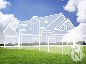 Terreno residencial para venda e locação, estância