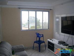 Apartamento, 2 dormitórios, campo limpo   reapfi235033