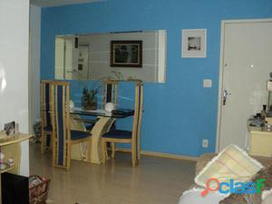 Apartamento parque maria helena 02 dormitórios   reapfi260037