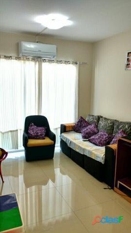 Apartamento vila andrade 2 dormitórios / aceita financiamento   maapfi330037